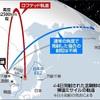 「ICBMは米独立記念日の贈り物」 金正恩氏が宣言