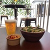 East57 Beer Bar & Cafe(浅草橋)