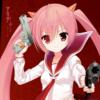【2019年版】ヒステリアモードの回数 ヒロインTOP10!!! 最新刊「緋弾のアリア30巻」まで!