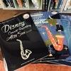 音楽書フェア今月末までです♪