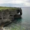 沖縄に行ったら必ず食べると決めているおすすめグルメ