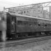 車両写真-35 再び121列車