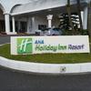 15GW前の旅 #2 ANA Holiday Inn Resort Miyazaki