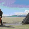 『ライアンの娘』イギリスの名匠デヴィッド・リーン監督の異色作