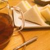 日本茶を、楽しむためには知識が必ずしも必要ではない。けど、知っていたら少し楽しくなると思います。