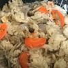 今週の鶏肉料理