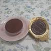 【バレンタイン】チョコシューとバターサンド