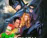 ジムキャリー最高『バットマン フォーエヴァー』解説!登場人物キャスト,完全ネタバレ考察