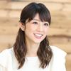小倉優子の再婚は妊娠がきっかけ?旦那は歯医者というのは本当!?