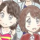 ドラマ・アニメ百合CP創作ブログ