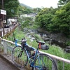 2019-05関東:#01 箱根へ輪行で向かう。社員旅行だけど。。。