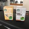 「コーヒーで脂肪を分解」→「スロージョギングで燃焼」→「昼食を低カロリーに」→「減量成功!」 みたいな