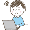 【機械学習】matplotlibの日本語文字化け対策(Amazon Linux2)