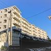 人気の湘南 海と富士山を望むマンション