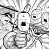 ラーメンマンは漫画キン肉マンをここまでした功労者!ラーメンマンの重要性とは?