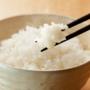 一人暮らしにピッタリ✨レンジで7分✨【3COINS】の「300円の炊飯器🍚」(お一人様用)が大人気