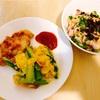 奥薗壽子さんの鶏胸肉レシピが美味しい❣️