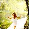 """軸にするのは  """"自分を生ききること""""   そして、幸せであること"""