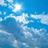 ダイビングによる肌荒れ・日焼け対策のコツ