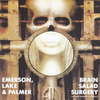 ELP の『恐怖の頭脳改革』(Brain Salad Surgery)