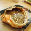 ●大宮東口すずらん通り「磯丸水産」でちょい飲み