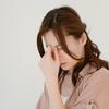 就活面接対策 ~どんな時にストレスを感じますか?~