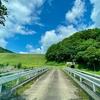 荒沢2号ダム(岩手県八幡平)