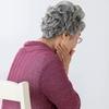 高齢者の嚥下や誤嚥について