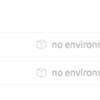 UITextFieldに簡単にカスタムキーボード貼るライブラリ作った+iOS UIライブラリのCI改善の話