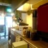 【東京】東日本橋のスクエアカフェに行きました