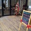 🎅MerryXmas🎄 珈琲Caféふらりのクリスマスパティ―