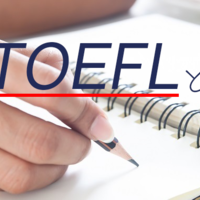 TOEFLってなに?どうやって勉強すればいいの?