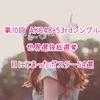 第10回 AKB48 53rdシングル 世界選抜総選挙 339人全員のポスターを見て目にとまった54選