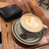 OLさんにもオススメ!新宿で美味しいコーヒー飲める店-新宿駅近辺・新宿三丁目編-