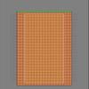 【Unity】Tilemap のすべてのタイルをカーソルキーで上下左右にずらすことができるエディタ拡張