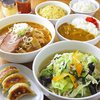 【オススメ5店】赤坂・六本木・麻布十番・西麻布(東京)にあるラーメンが人気のお店