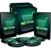 No Store Method Review: Here's The Absolute QUICKEST And EASIEST Way To Make Money From ECom