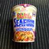 日清カップヌードル トムヤムシーフード味