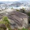 【広島、尾道】『千光寺公園』に行ってきました。国内旅行 国内観光 女子旅 主婦ブログ