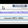 NAudioで信号処理 (その3)