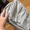 【 コレは便利!】Incase City Collection Compact Backpack 2(インケース・シティコレクション コンパクトバックパック2) を使ってみたのでレビューします