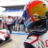 ● ル・マン24時間レース決勝に臨むフェルナンド・アロンソ「全員が勝利に向かって心をひとつに」