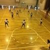 《女子》全日本大会ファミリーマートカップ(祝)県大会出場