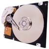 外付けハードディスクが、たったの2ヶ月で壊れた!!