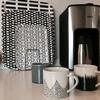 サーモスコーヒーメーカーの熱々ウマウマ特性を活かしきるマグカップとは。