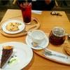 【日本橋】ウェルカムカフェ【カフェ】