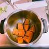 子どもが1歳〜2歳のころの夕食作りにホットクックがすごく便利だった話