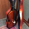 大学に入ってから買った楽器紹介その1