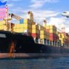 Đơn vị uy tín nhận vận chuyển gửi hàng đi Campuchia giá rẻ nhất