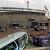 メキシコリーグ2016年前期 第16節 UNAM 1-1 Morelia
